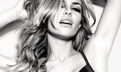 Abbey-clancy