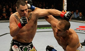 Ufc155