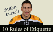 Lucic
