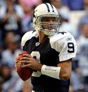 Tony_romo