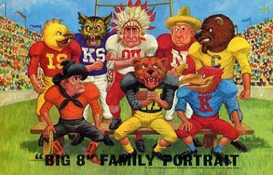 Big_8_conference_family_portrait