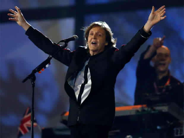 Pmccartney