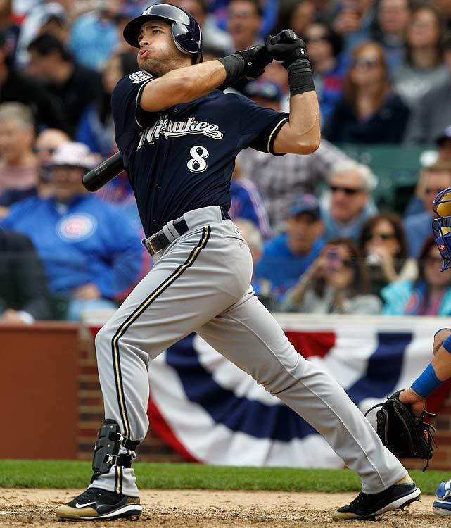 Ryan-braun