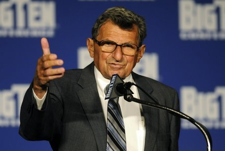 Jpaterno