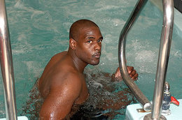 Chris-webber-pool-480