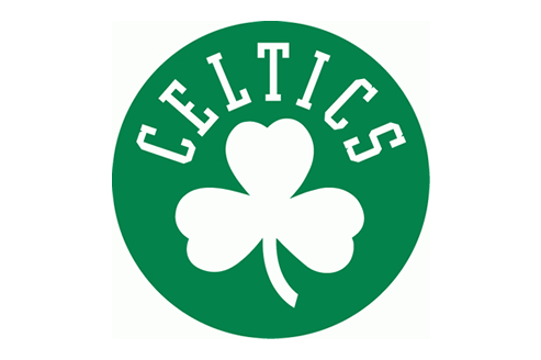 Boston-celtics-alt